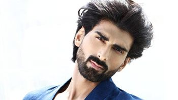 Akshay Dogra roped in for a negative role in Ekta Kapoor's Dil Hi Toh Hai