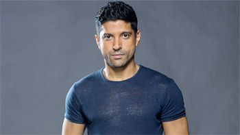 Farhan Akhtar's MARD initiative is making a positive impact on the youth!