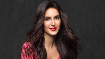 Here's what Isabelle Kaif feels about Bollywood at the moment