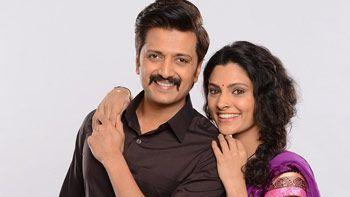 Saiyami Kher steps into Marathi film industry with Riteish Deshmukh's 'Mauli'