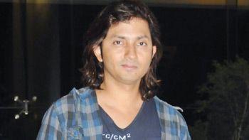 Shirish Kunder's short film to star Manoj Bajpai and Radhika Apte