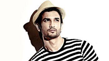 Sushant Singh Rajput to work with Nitesh Tiwari for a film based on student-drama?
