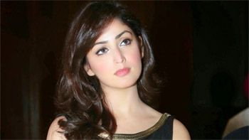 Yami Gautam files complaint as someone attempts to hack her social media account