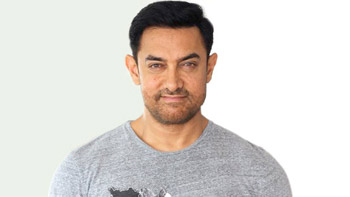 Aamir Khan opens up about Thugs Of Hindostan, calls it a special film!