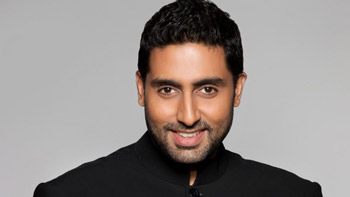 Abhishek Bachchan's next production to start rolling in February