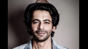 Ali Abbas Zafar confirms that Sunil Grover has a pivotal role in Bharat!