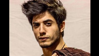 Ali Zafar's brother Danyal Zafar to debut with YRF flick
