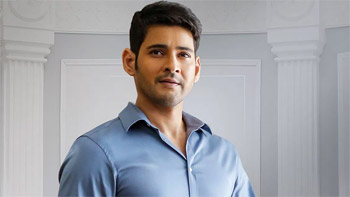 All Mahesh Babu fans, the makers are planning to dub Bharat Ane Nenu in Hindi, are you excited?