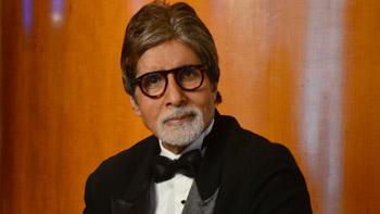 Amitabh Bachchan showers praises on Raees and Kaabil