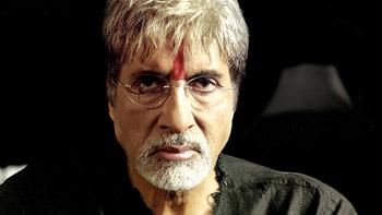 Amitabh Bachchan starrer Sarkar 3 to go on floors next month