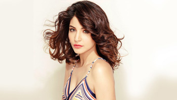 Anushka Sharma announces her next production Phillauri starring Diljit Dosanjh and Suraj Sharma