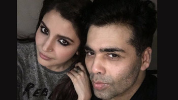Anushka Sharma wraps up shooting for Ae Dil Hai Mushkil