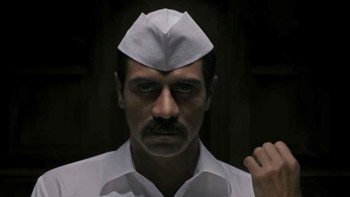 Arjun Rampal has also co-written the script of Daddy; opens up about the release!