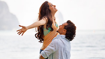 Baaghi triumphs at the Week 1 Box-office