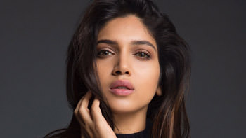 Bhumi Pednekar not to feature in Sanjay Leela Bhansali's movie Sejal Supari