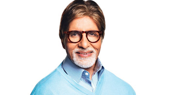 Big B to record his father Harivanshrai Bachchan's writings in his own voice!