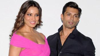 Bipasha Basu, Karan Singh Grover to turn host of a travel-based show?