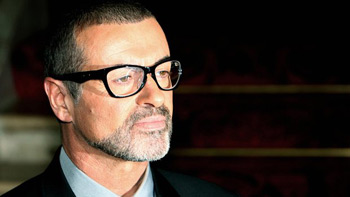Bollywood celebs mourn death of George Michael