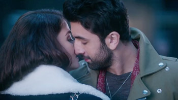 Censor Board crops down steamy scenes of Aishwarya and Ranbir from Ae Dil Hai Mushkil