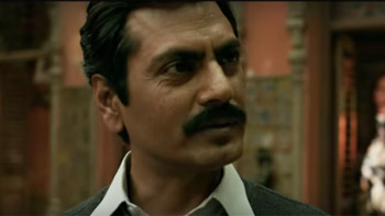 Check out Nawazuddin Siddiqui impresses in new dialogue promo of Raees