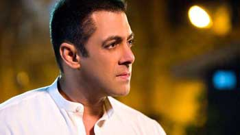 Checkout New Stills From Salman Khan Starrer 'Sultan'