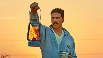 Confirmed: Akshay Kumar's Toilet: Ek Prem Katha to release in China in May!