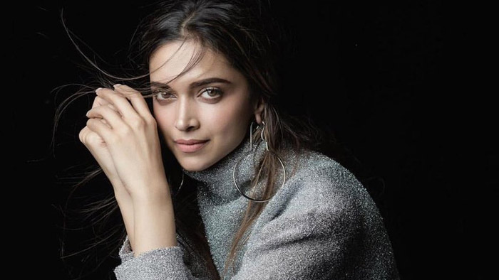 Deepika Padukone: Everyone is making sports biopics. I want to do something fun and light!