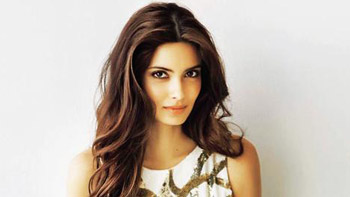 Diana Penty to star in Lucknow Central
