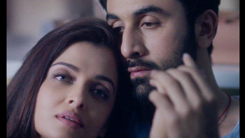 Do Not Miss: Ae Dil Hai Mushkil Full Song Video Unveiled!