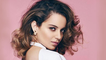 Do you know what Kangana Ranaut gifted herself on her 30th birthday?