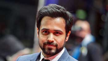Emraan Hashmi to star in fourth sequel of 'Murder'