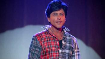 Fan: First Week Box-office Crosses 70 Crores