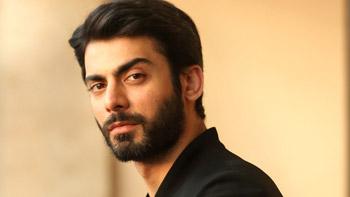 Fawad Khan to star in Salman Khan home production's Jugalbandi