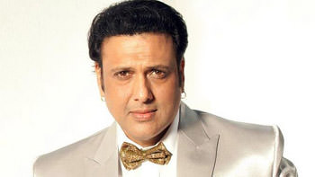 Govinda to launch chain of restaurants called Hero No. 1 in UP!