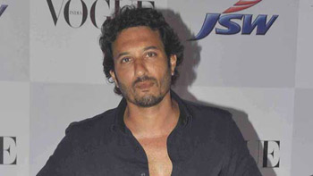 Homi Adajania's next is a biopic