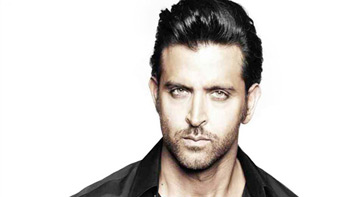Hrithik Roshan opens his heart out about Kaabil-Raees clash!