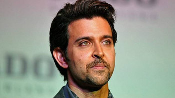 Hrithik Roshan speaks about being at Istanbul airport hours before shocking attack