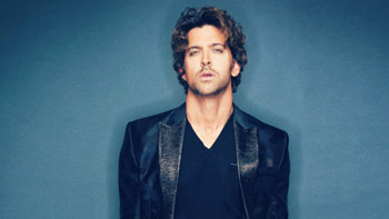 Hrithik Roshan to essay pilot in Siddharth Raj Anand's Fighter?