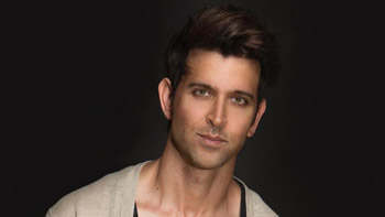 Hrithik Roshan to feature in Resul Pookutty's directorial?