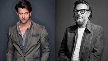 Hrithik Roshan to star in Rakeysh Omprakash Mehra's next