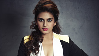 Huma Qureshi to star in Aniruddha Roy Chowdhury's next?