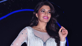 Jacqueline Fernandez is all set for a Guinness World Record with the 'Do You' Campaign
