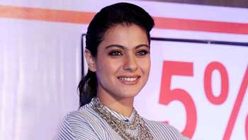 Kajol all set to join the Prasar Bharati board as a part-time member