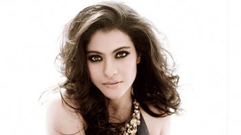 Kajol reveals the toughest thing about being a mother!
