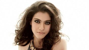 Kajol to star in Anand Gandhi's next