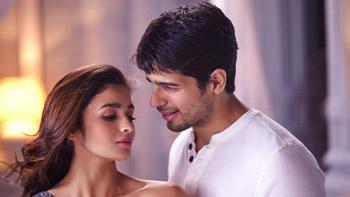 Kapoor & Sons Week 2 Box-office, Nears 60 Crore Mark!