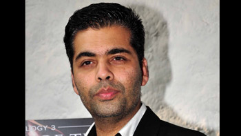 Karan Johar to come up with Hindi remake of Sairat?