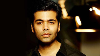 Karan Johar wants to direct an ad film, finds it challenging!