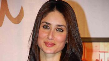 Kareena Kapoor Khan all set to auction her personal high end handbag for charity