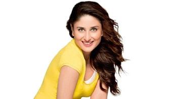 Kareena Kapoor Khan becomes brand ambassador of Benelave